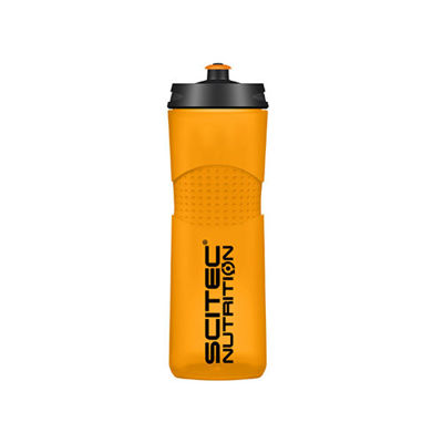 Bidon Bike Bottle TR - 600ml