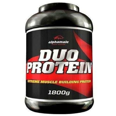 Duo Protein - 1800g
