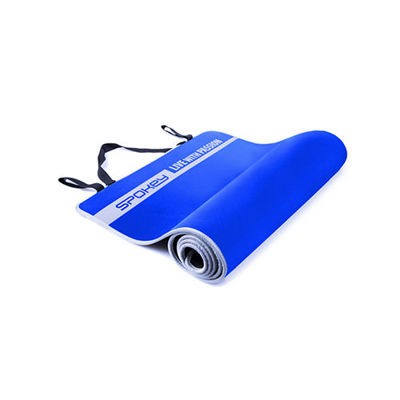 Fitness Mat - Flexmat