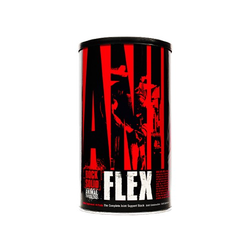 Animal Flex - 44pack