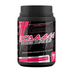 BCAA 4:1:1 High Speed - 600g