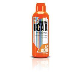 BCAA 80000mg Liquid - 1000ml