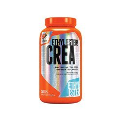 Creatine Ethyl Ester Crea Pure - 250caps