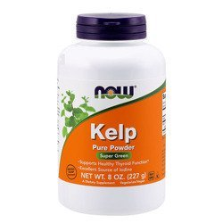 Kelp Pure Powder - 227g