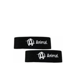 Pro Animal Lifting Straps