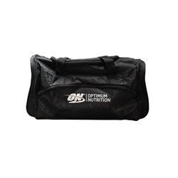 100% Optimum Kit Bag Gold Standard Zone (torba)