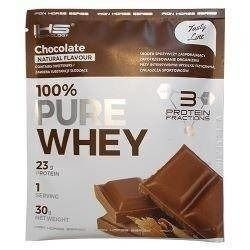 100% Pure Whey - 30g
