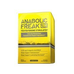 Anabolic Freak - 96caps