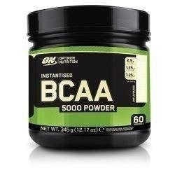 BCAA 5000 Powder - 345g