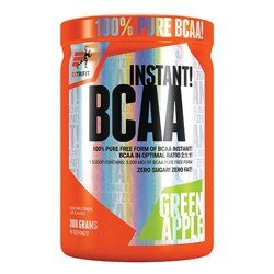 BCAA Instant - 300g