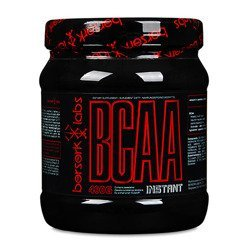 BCAA Instant - 400g