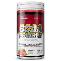 BCAA Powder - 700g