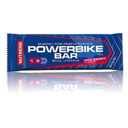 Baton Power Bike Bar - 45g