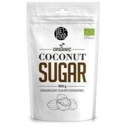 Bio Coconut Sugar - 400g