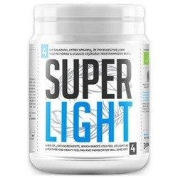Bio Super Light - 300g