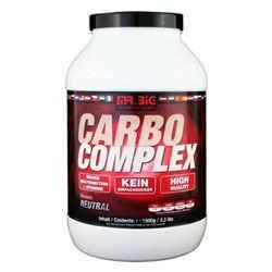 Carbo Complex - 1500g