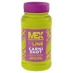 Carni-Shot - 70ml