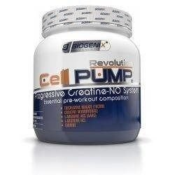 Cell Pump Revolution - 490g
