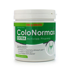 ColoNormax Extra - 300g