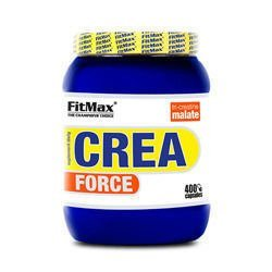 Crea Force - 400caps