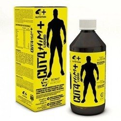Cut 4 Him+ Liquid - 500ml
