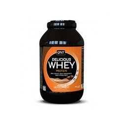Delicious Whey Protein - 2200g