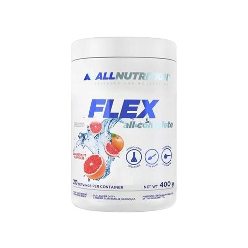 Flex All Complete - 400g