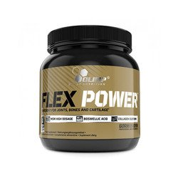 Flex-Power - 360g