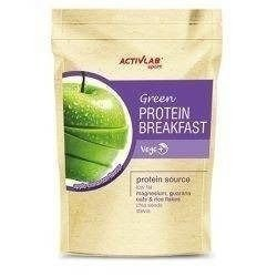 Green Protein Breakfast - 750g