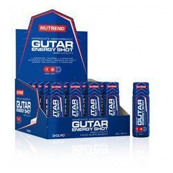 Gutar Energy Shot - 60ml