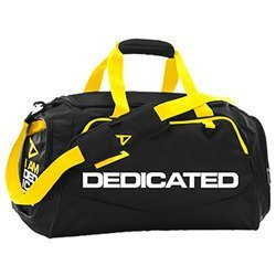 Gym Bag Premium - Dedicated