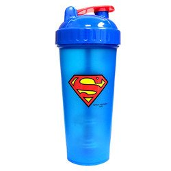 Hero Shaker - DC - 800ml - Superman