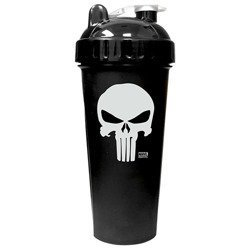 Hero Shaker - Marvel - 800ml - Punisher