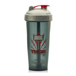 Hero Shaker - Marvel - 800ml - Thor