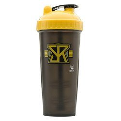 Hero Shaker - WWE - 800ml - Seth Rollins