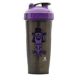 Hero Shaker - WWE - 800ml - Undertaker