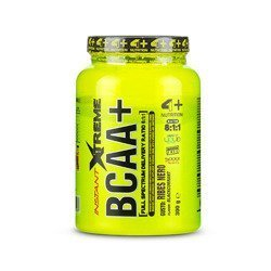 Instant BCAA+ - 300g