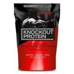 Knockout Protein - 700g