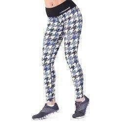 Leggins - Pepito - Blue
