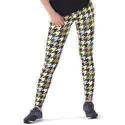 Leggins - Pepito - Yellow