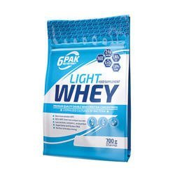 Light Whey - 700g