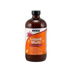 Liquid Multi - 473ml