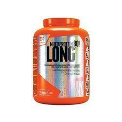 Long 80 Multi Protein - 2270g
