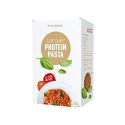 Low Carb Protein Pasta - 250g