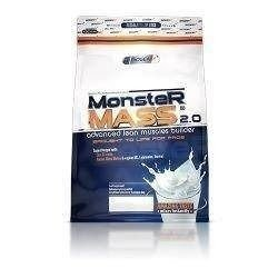 Monster Mass - 1000g