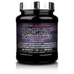 Night Recovery - 28pack