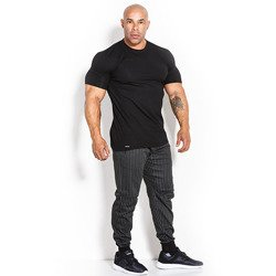 Pants Luxe - Black