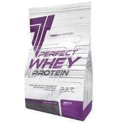 Perfect Whey Protein - 750g