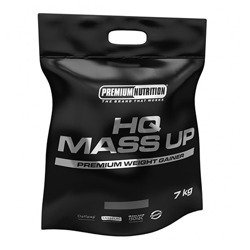 Premium HQ Mass Up - 7000g
