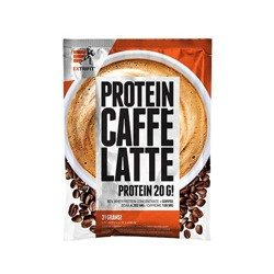 Protein Caffe Latte - 31g